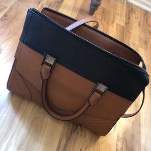 Pour la Victoire handbag crossbody